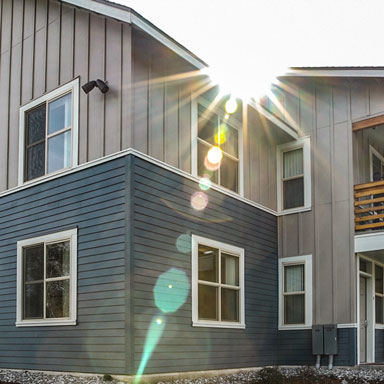 Brender Creek Farmworker Housing project thumbnail