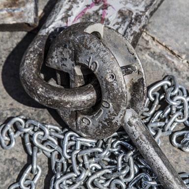 Exotic Metals - Kent project thumbnail