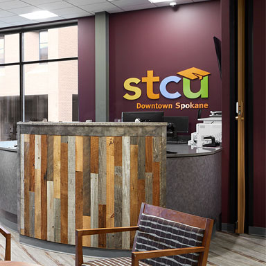 STCU downtown project thumbnail