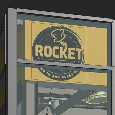 Rocket Bakery / STCU project thumbnail